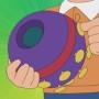 怪物球(怪獸球,モンスターボール)