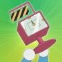 交通規則碼表(道路計時器,交通規制タイマー)