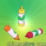 植物筆(植物ペン)