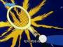 超級網球拍(スーパーラケット)