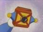 二次元收納相機(二次元収納カメラ)