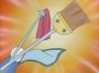 樂樂清潔3件組合(らくらくお掃除3点セット)
