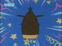 竹筍蜓(タケノコプター)