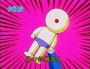真心話機器人(本音ロボット)