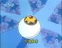 守護徽章(ガードメダル)