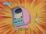 寵物電話(ペット電話相談室)
