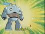 分身機器人(そっくりロボットキット)