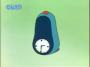 時間銀行(タイムバンク)