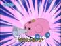 超強吸力粉紅象(すいとるゾウ)