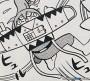章魚型飛行器(空を飛べるタコ)
