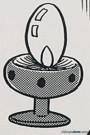 輕鬆檯燈(ラク楽ランプ)