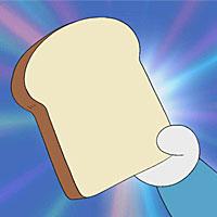 記憶麵包(アンキパン)