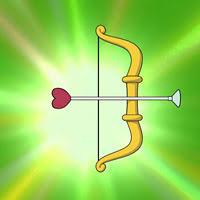邱比特之箭(愛神之箭,キューピッドの矢)