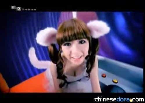 [台灣] 低級的電玩廣告不要扯上哆啦A夢!
