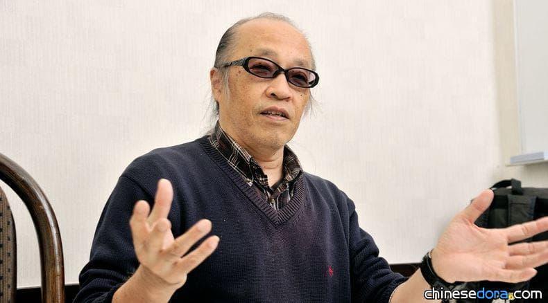 [日本] 胖虎的本名來自「這個人」?海老原武司講述《哆啦A夢》秘辛與黑歷史