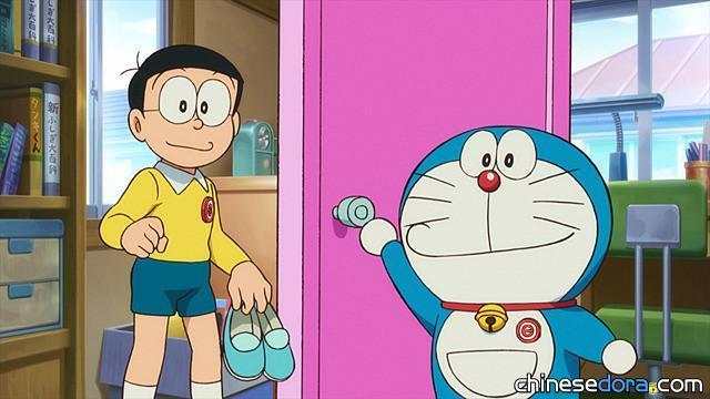 【《月球探測記》中譯訪談1】兩岸都由哆啦A夢迷翻譯! 香港譯者因接觸而更了解哆啦A夢深度
