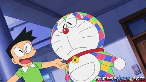 [日本] 日本媽媽大推薦!《哆啦A夢》是媽媽最印象深刻也最想給孩子看的系列