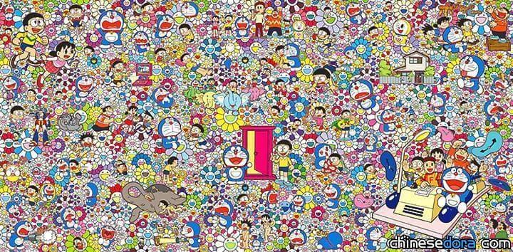 [日本] 「THE 哆啦A夢展 NIIGATA 2020」延長開館時間至8月23日